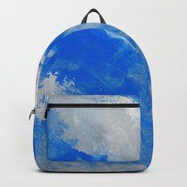 1016  Backpack
