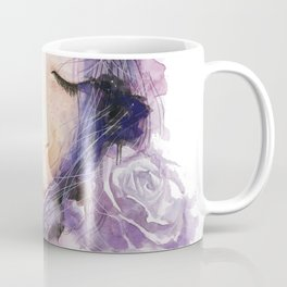Fragility Coffee Mug
