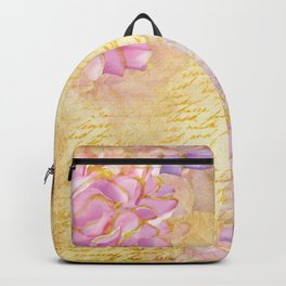 Luv Letter Backpack