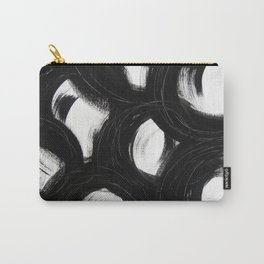 No. 21 Carry-All Pouch