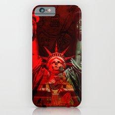 Le Liberté iPhone 6s Slim Case