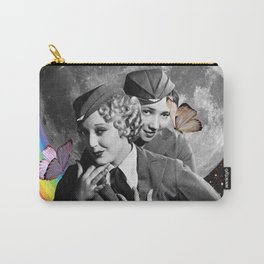 you are my favorite thought Carry-All Pouch