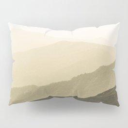 Cali Hills Pillow Sham