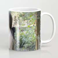 fairytale Mugs featuring Fairytale by JadeJessicaPhotography
