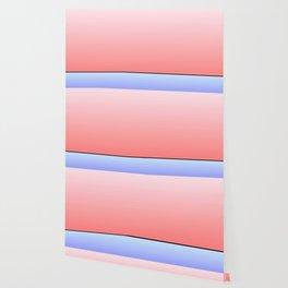 Tribute to rothko 2b- monochrom,multiform,minimalism,expressionist,color,chromatico. Wallpaper