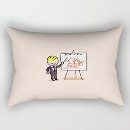 Sales Rectangular Pillow