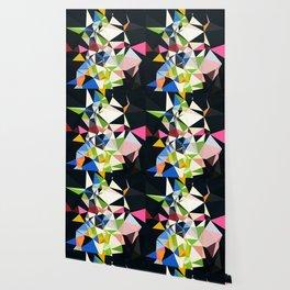SAHARASTR33T-55 Wallpaper