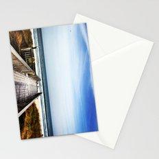 Ponte Vedra Beach Stationery Cards