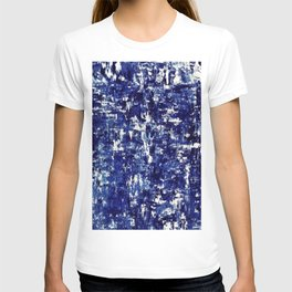 Iceland - Greenland T-shirt