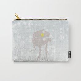 Vector Star Wars The Empire Strikes Back Carry-All Pouch