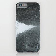 Safe House iPhone 6s Slim Case