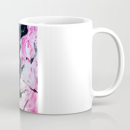 All We Grow 10' (vinyl) Coffee Mug
