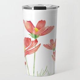 SELINA Travel Mug
