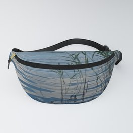 Reflections 2 Fanny Pack