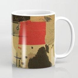tempo proprio 16 Coffee Mug
