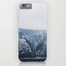 Winter is coming iPhone 6s Slim Case