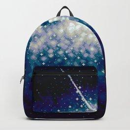 Galaxy 1 Backpack