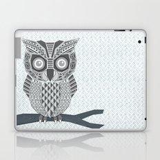 Bundi Laptop & iPad Skin