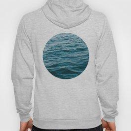 Ocean Waters Hoody