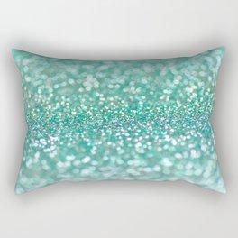 Mermaid Dream Rectangular Pillow