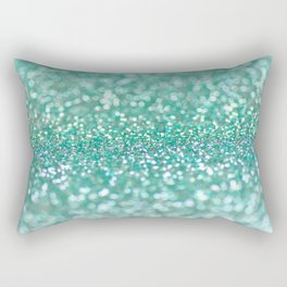 Mermaid Dream Rectangular Pillow