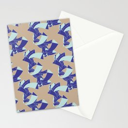 Viento Stationery Cards