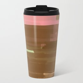 Youth Metal Travel Mug