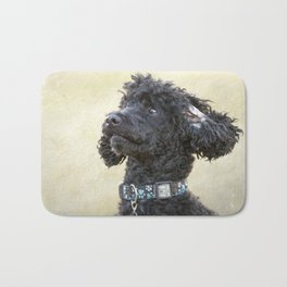 Did You Say Cookie? Bath Mat