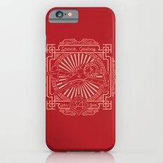 Let's Jam iPhone 6s Slim Case
