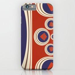 Magna Colori Melania 25 iPhone Case