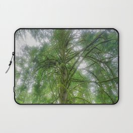 Ethereal Tree Laptop Sleeve
