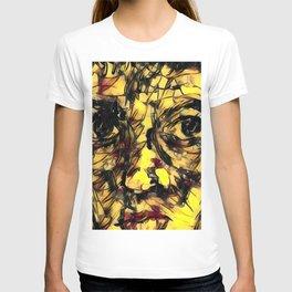 Solemn T-shirt