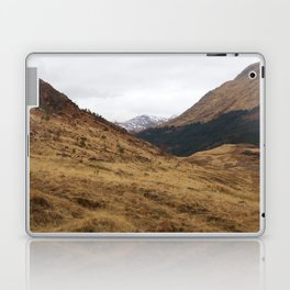 Glenfinnan 5 Laptop & iPad Skin