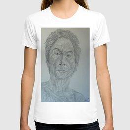 My Kinda Lover T-shirt