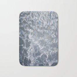 Water1 Bath Mat