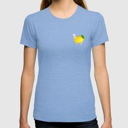 Llamanade T-shirt