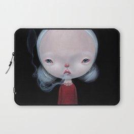21 grams Laptop Sleeve