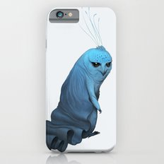 Caped Kimkao iPhone 6s Slim Case