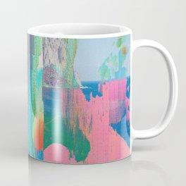 ullæ Coffee Mug