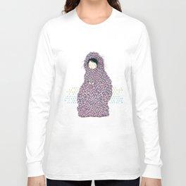 Musa Long Sleeve T-shirt