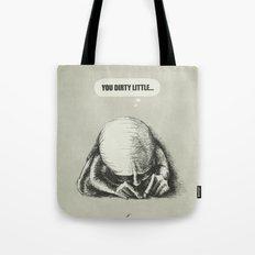 Ant! Tote Bag
