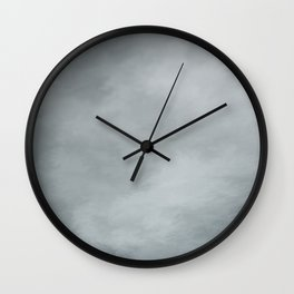 AWED Avalon Lacrimae (6) Wall Clock