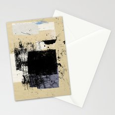 misprint 83 Stationery Cards