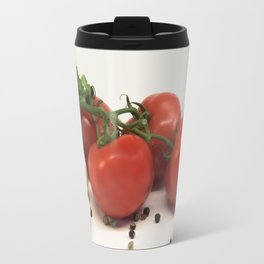 Cuisine italienne Travel Mug