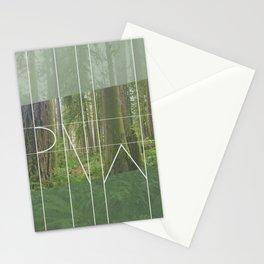 PNW - Rockport State Park Stationery Cards