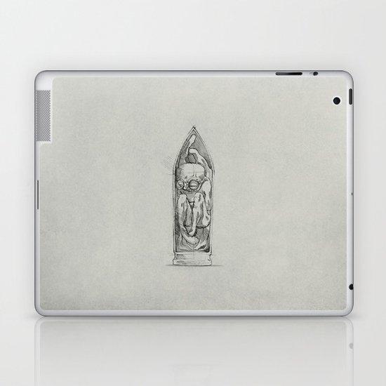 SoUL I. Laptop & iPad Skin