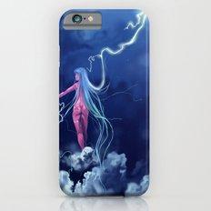 Lightning Slim Case iPhone 6s