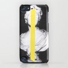 Corpsica 6 Slim Case iPod touch
