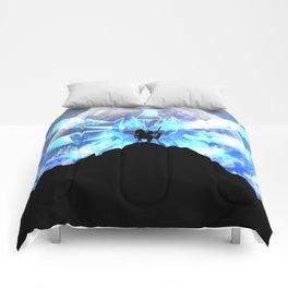 power link Comforters