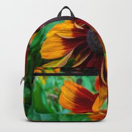 Gloriosa Daisy Backpack